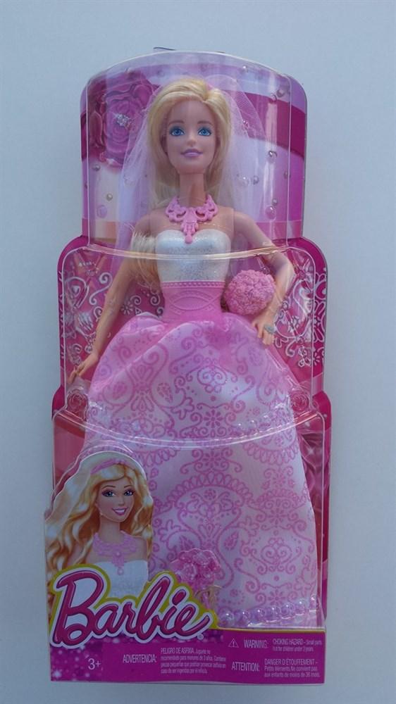 Contemporáneo Juegos De Barbie Se Disfrazan De La Boda Motivo ...