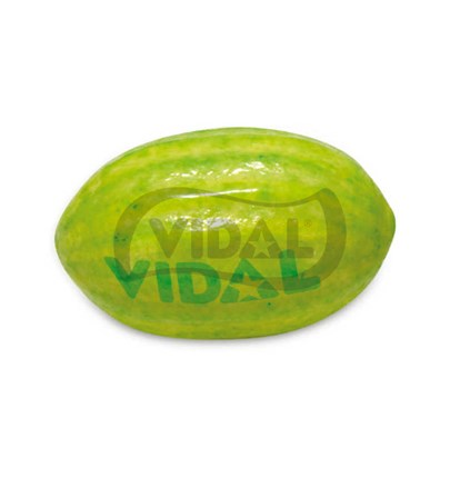 MELONES DE CHICLE VIDAL