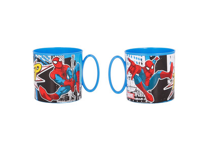 MINI TAZA VACIA MICKEY MOUSE DE STOR
