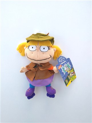 PELUCHES ANGELICA RUGRATS